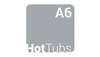 A6 Hot Tubs