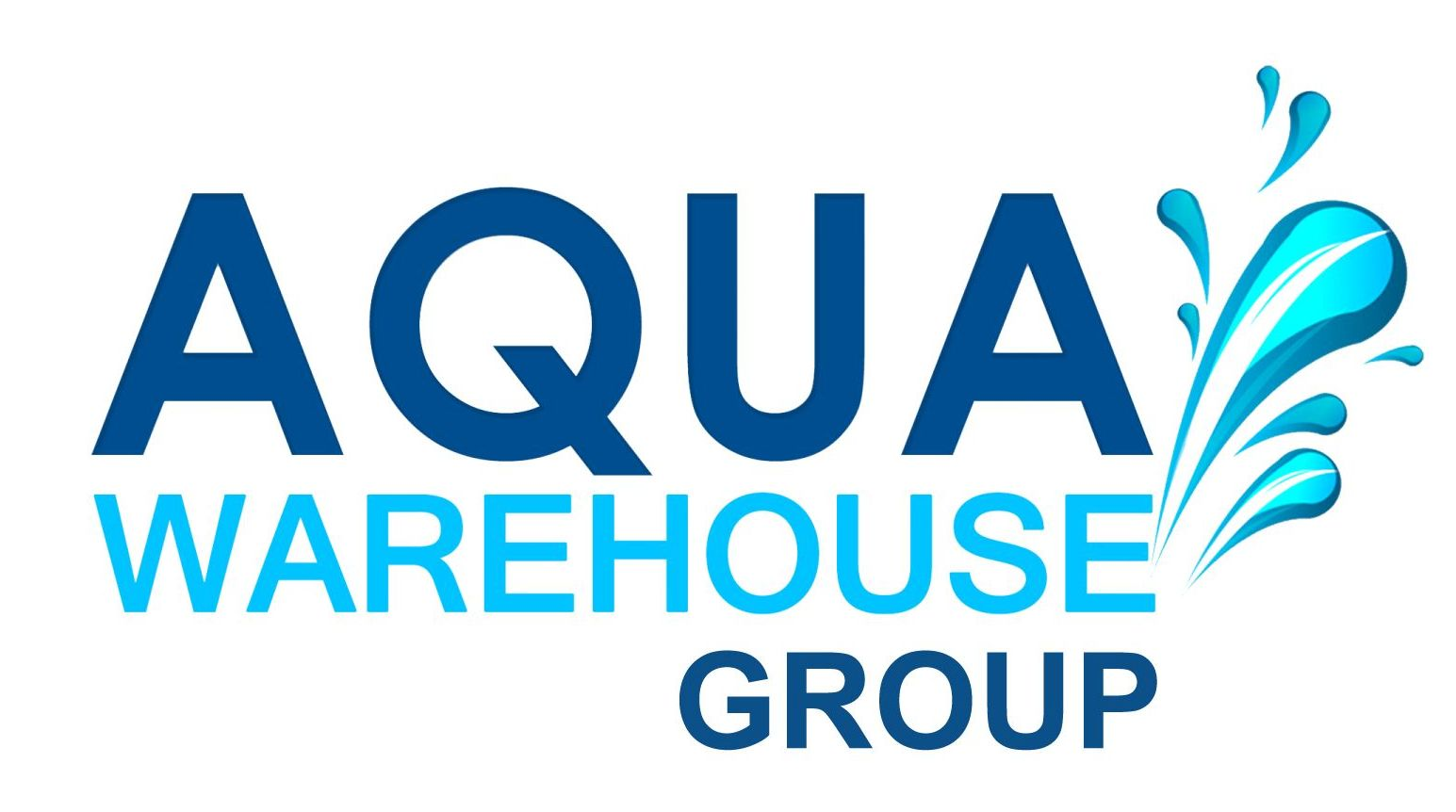 Aqua Warehouse