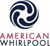 American Whirlpool photo