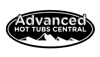 Advanced Hot Tubs Central