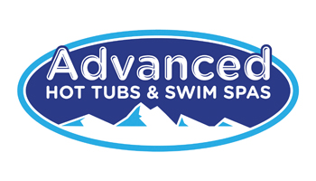 Advanced Hot Tubs and Swim Spas Ltd