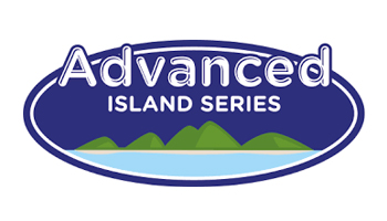 Advanced Island Series