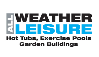 All Weather Leisure Cannock