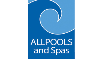 Allpools and Spas Ltd