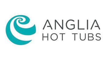 Anglia Hot Tubs