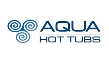 Aqua Hot Tubs & Swim Spas
