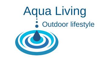 Aqua Living