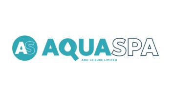 Aqua Spa and Leisure Limited