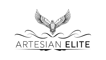 Artesian Elite