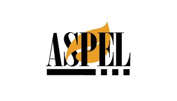 Aspel Spas
