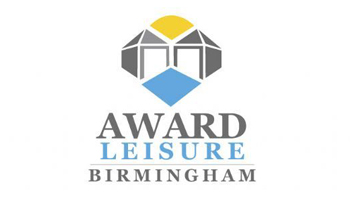 Award Leisure Birmingham