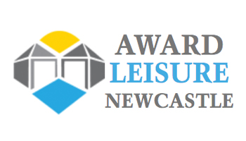 Award Leisure Newcastle