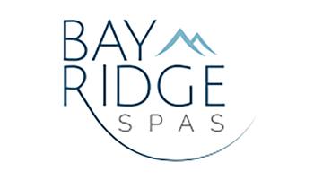 Bay Ridge Spas