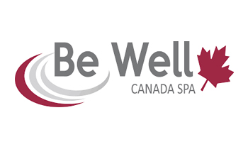 Be Well Spas