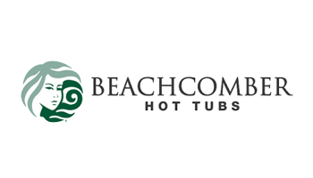 Beachcomber Hot Tubs SCP