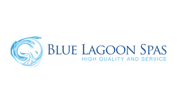 Blue Lagoon Spas Ltd