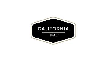 California Spas