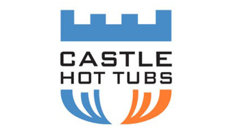 Castle Hot Tubs (Bridgend)