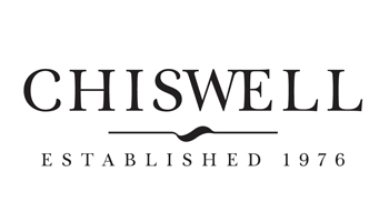Chiswell Leisure Ltd