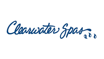 Clearwater Spas