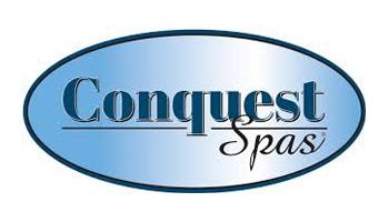 Conquest Spas