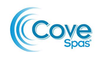 Cove Spas