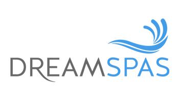 Dream Spas Bristol