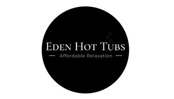 Eden Hot Tubs