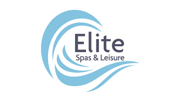 Elite Spas & Leisure SW Ltd
