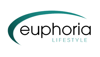 Euphoria Lifestyle Ltd