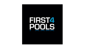 First 4 Pools Bath
