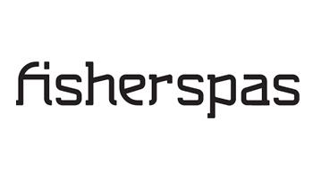 Fisher Spas