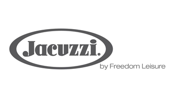 Jacuzzi Superstore by Freedom Leisure