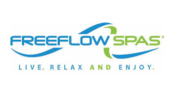 Freeflow Spas