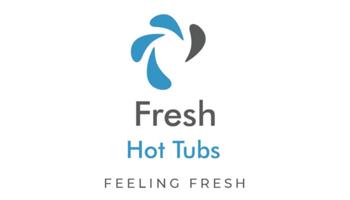 Fresh Hot Tubs