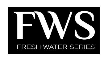 Freshwater Series