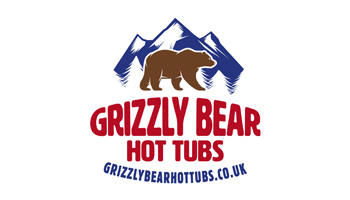 Grizzly Bear Hot Tubs
