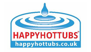 Happy Hot Tubs Worthing