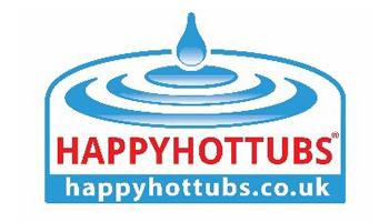Happy Hot Tubs