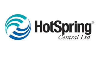 HotSpring Central - Stirling