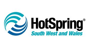Hotspring Southwest - Swansea