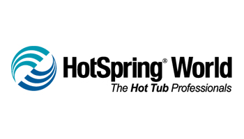 HotSpring World Ashford