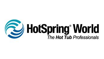 HotSpring World Sevenoaks