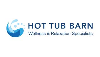 Hot Tub Barn Nantwich
