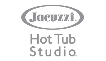 Hot Tub Studio Bicester