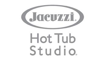 Hot Tub Studio