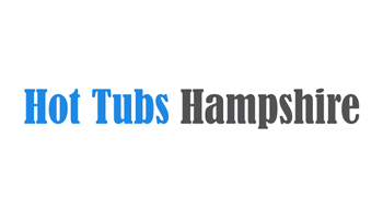Hot Tubs Hampshire