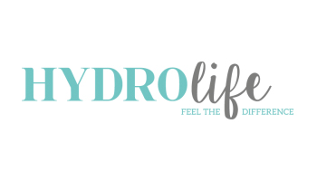 Hydrolife Hot Tubs