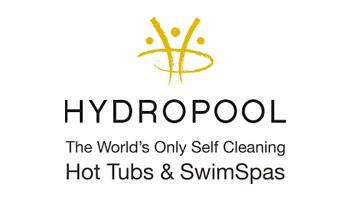 Hydropool Hampshire