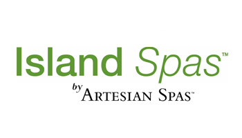 Island Spas by Artesian
